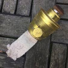 Aladdin Caboose Lamp Bracket by 100 Aladdin Oil Lamps No 23 Aladdin Oil Lamp No23 Free