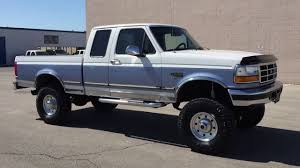 WWW.DIESEL-DEALS.COM 1996 FORD F250 SUPERCAB SHORTBED 5 SPEED 4X4 ...