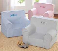 amazing pottery barn kids my first chair 51 on kids desk and chair