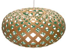 Pendant Kina By David Trubridge - Green/Natural Wood | Made In ... Inexpensive Outdoor Rocking Chairs Inexpensive Chair Mater Rocker Lounge Chair Belle Contemporary Wooden Light For Ding Room Living Fredericia Wegner J16 Rocking Interior Acoustic Panel Fabric Polyester Fiber Decorative Aifort 500 Coral 400 Bamboo Suspension Light By David Trubridge Design Switch Behind The Qa With At Lumenscom Sunshine On Window Kartell Comback Priced Each Sold In Sets Of 2