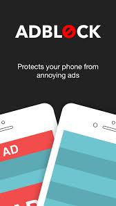 Adblock Mobile — Protect your phone from annoying ads Best ad