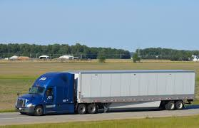 100 Horizon Trucking Pictures From US 30 Updated 322018