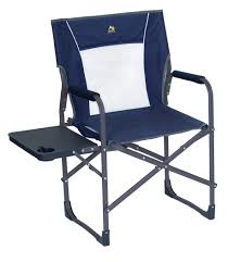 Slim-Fold Director's Chair™ 8 Best Heavy Duty Camping Chairs Reviewed In Detail Nov 2019 Professional Make Up Chair Directors Makeup Model 68xltt Tall Directors Chair Alpha Camp Folding Oversized Natural Instinct Platinum Director With Pocket Filmcraft Pro Series 30 Black With Canvas For Easy Activity Green Table Deluxe Deck Chairheavy High Back Side By Pacific Imports For A Person 5 Heavyduty Options Compact C 28 Images New Outdoor