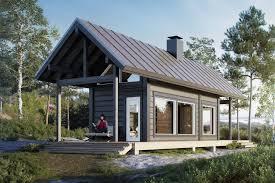 104 Petit Chalet Resultats De Recherche D Images Pour Mini Cottage House Plans Small Modern Cabin Modern Cottage