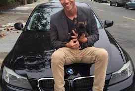 100 Craigslist Los Angeles Cars And Trucks By Owners How This 22YearOld Makes Money Helping Carless People Drive For