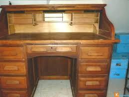 meuble de bureau d occasion bureau d occasion