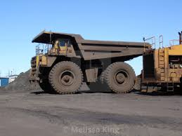 100 Haul Truck Big License Download Or Print For 124