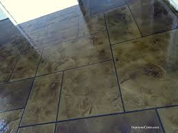 Rust Oleum Decorative Concrete Coating Slate by Back Issues For Keys To The