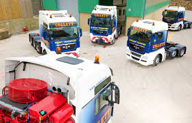 Collett Heavy Transport - Abnormal Load & Heavy Lift Specialists Rush Truck Center Ford Dealership In Dallas Tx Yard Yardtrucks Twitter Rental Enterprise Jockey Pictures Forklift Damage Take The Dent Out Of Your Trucks Walls And Trailer Wood Flooring Apitong Combined Towing Sydney Specialist Prestige Vehicles South Bay Medium Heavy Duty Sales