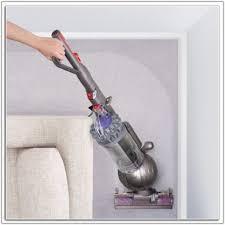 Dyson Dc39 Multi Floor Vacuum by Dyson Dc39 Multi Floor Vacuum Flooring Home Decorating