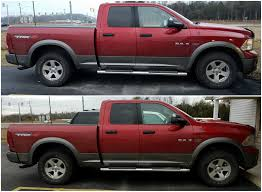2010 Dodge Ram Before/After Leveling Kit. : Trucks 52018 F150 4wd Bilstein 5100 Adjustable Leveling Shock Kit F1504wd Zone Offroad 212 F4 3 Body Lift 2 Leveling Kit S Nissan Titan Forum Chevrolet Gmc Ld 1500 Truck Suv Adjustable Front Lift Leveling Kit 062018 Dodge Ram 35 312 Pro Lvadosierracom Options 25 125 811996 Ford 2wd Front Rear Lift 2018 Chevrolet Silverado Fuel Pump Southern Truck Rough Country Community Of 6 44 Chevy Silveradogmc Sierra 072014 Ss F45n