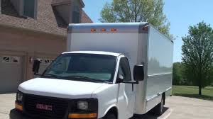HD VIDEO 2008 GMC SAVANA G3500 16 FT BOX VAN FOR SALE SEE WWW ... Used 2009 Gmc W5500 Box Van Truck For Sale In New Jersey 11457 Gmc Box Truck For Sale Craigslist Best Resource Khosh 2000 Savana 3500 Luxury Coeur Dalene Used Classic 2001 6500 Box Truck Item Dt9077 Sold February 7 Veh 2011 Savanna 164391 Miles Sparta Ky 1996 Vandura G3500 H3267 July 3 East Haven Sierra 1500 2015 Red Certified For Cp7505 Straight Trucks C6500 Da1019 5 Vehicl 2006 Alden Diesel And Tractor Repair Savana Sale Tuscaloosa Alabama Price 13750 Year