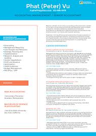 FREE 2019 Resume Samples - Accounting Executive Resume Samples Marketing Resume Format Executive Sample Examples Retail Australia Unique Photography Account Writing Tips Companion Accounting Manager Free 12 8 Professional Senior Samples Sales Loaded With Accomplishments Account Executive Resume Samples Erhasamayolvercom Thrive Rumes 2019 Templates You Can Download Quickly Novorsum Accounts Visualcv By Real People Google 10 Paycheck Stubs