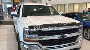 2018 Chevy Silverado Blacked Out Accessories - YouTube Chevroletsilveradoaccsories07 Myautoworldcom 2019 Chevrolet Silverado 3500 Hd Ltz San Antonio Tx 78238 Truck Accsories 2015 Chevy 2500hd Youtube For Truck Accsories And So Much More Speak To One Of Our Payne Banded Edition 2016 Z71 Trail Dictator Offroad Parts Ebay Wiring Diagrams Chevy Near Me Aftermarket Caridcom Improves Towing Ability With New Trailering Camera Trex 2014 1500 Upper Class Black Powdercoated Mesh