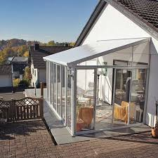 Diy Under Deck Ceiling Kits Nationwide by Palramappssanremo Is A Diy Patio Enclosure Sunroom