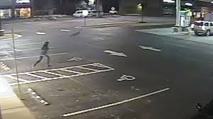 100 Two Men And A Truck Raleigh Police Thief Steals Clayton Car With Kids Inside Returns Them