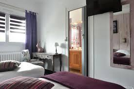 chambres d hotes fouras fouras contactez l hôtel la roseraie à fouras proche de la