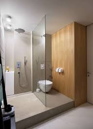 Small Bathroom Remodel Ideas by Bathroom Small Bathroom Design Ideas Small Bathroom Makeover