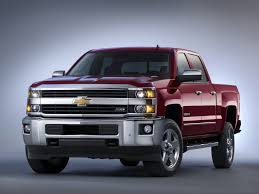 Z71 Pickup Truck 2014 Chevrolet Silverado 2500 H D Ltz Z71 Crew Cab ... 2014 Ford F150 Tremor Fx2 Fx4 First Test Motor Trend Pickup Truck Wikipedia Truck Sierra Denali Trhtrendcom Toyota Gas Mileage Vs Chevy Ram Whos Best Pickup The Star Chevrolet Silverado Pictures Information Specs Dont Lower Your Tailgate Gm Details Aerodynamic Design Of Wards 10 Interiors Nominee Trucks Wardsauto 1500 Top 3 Complaints And Problems Is Your Car A Lemon 2018 Americas Fullsize Fordcom Toyota Unveils Resigned Tundra Fullsize Pickup Truck Auto New For Nissan Suvs Vans Jd Power