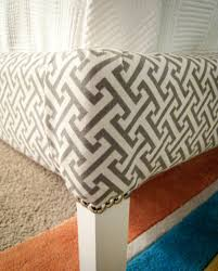 Fjellse Bed Frame Hack by Ikea Hack How To Upholster A Fjellse Bed Frame Emmerson And
