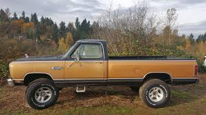 1986 Dodge RAM 150 - Overview - CarGurus 1986 Dodge Pickup For Sale Classiccarscom Cc1067835 Truck Performance Parts Clever Ram D150 Car Autos Gallery 1985 W350 1 Ton 4x4 85 Power Royal Se Prospector 1986dodgeramconceptart Hot Rod Network Dodge Pickup 12 Ton For At Vicari Auctions Biloxi 2017 Canyon Red Metallic W150 Regular Cab Youtube W250 Interior Fauxmad Flickr Aries Coupe Specs 1981 1982 1983 1984 1987 Surfphisher Wseries Specs Photos Modification