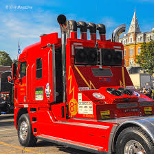 The Big Red Machine   10-4 Magazine Bigred Truck News Red 18 Wheeler Truck Trucker Rig Belt Buckle Buckles Kentucky State Police Raffle Features Big Red Literally Cartoon Cars Smile Car In Danger W Clown Big Tow Dodge Concept 1998 Stock Vector Illustration Of Tire 51641507 Journeynorth Clifford The Part Iv Dually Lift Install Medium Duty Work Info The Milwaukee Tool 2 Comes To B And Tractors Clifford Trucks Pinterest Lifted Big Red Truck Check Out This Lifted Custom 2016 Silverado By Sca My 1995 Toyota Hilux Ln105