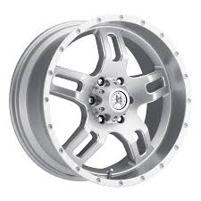 Alloy Wheel United States Vehicle Rim - United States 1000*1000 ... American Racing Classic Custom And Vintage Applications Available Displaying 14 Images For Steel Truck Wheels Modern Ar172 Baja Ar914 Tt60 Satin Black Milled Custom Ar910 Machined Rims Ar Perform Heritage 1pc Vn501 500 Mono Cast Amazoncom Polished Wheel American Racing Truck 1pc Pvd Ar893 Maline Decorations Style Wheels Forged 2pc Vf498 Vf479