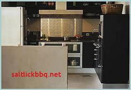 cuisine fonctionnelle aménagement conseils plans et amenagement meuble cuisine pour idees de deco de cuisine élégant