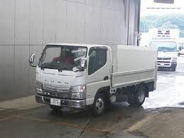 MITSUBISHI CANTER For Sale In Kingston, Jamaica Kingston St Andrew ... Mitsubishi Fuso With Thermoking Reefer Box For Sale By Carco Truck Hooniverse Weekend Edition Dielfumes The Mitsubishi Fg 4x4 Canter 75 Ton Diesel Truck In United Mitsubishifusofm8ntruckswwwapprovedautocoza Mitsubishi Fuso 4x4 Craigslist 28 Images Bing Fighter A Solid Investment Long Term Value New 2017 Mitsubishi Fe160 Box Van Truck For Sale 8230 Pantech Trucks Jpn Car Name Forsalejapantel Fax 81 561 42 Live To Surf Original Tofino Shop Surfing Skating Heavy Duty Trucks 1995 Mountain View Kingston St Andrew