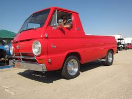 Want To Impress The Swells At The Country Club? Hemi-fied Custom ... 1968 Dodge A100 Pickup Hot Rods And Restomods Bangshiftcom 1969 For Sale Near Cadillac Michigan 49601 Classics On 1964 The Vault Classic Cars Craigslist Trucks Los Angeles Lovely Parts For Dodge A100 Pickup Craigslist Pinterest Wikipedia Pin By Randy Goins Vehicles Vehicle 1966 Custom Love Palace Van Dodge Pickup Rare 318ci California Car Runs Great Looks Sale In Florida Truck 641970 Cars Van 82019 Car Release