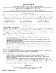 Strategic Management Report Template New Examples Landscape Drawing