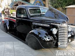 100 1939 Gmc Truck Image Result For Chevy Show Truck GMC Trucks Pinterest