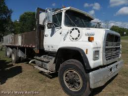 1990 Ford L8000 Flatbed Truck | Item L1596 | SOLD! October 1... Flatbed Truck Beds For Sale In Texas All About Cars Chevrolet Flatbed Truck For Sale 12107 Isuzu Flat Bed 2006 Isuzu Npr Youtube For Sale In South Houston 2011 Ford F550 Super Duty Crew Cab Flatbed Truck Item Dk99 West Auctions Auction Holland Marble Company Surplus Near Tn 2015 Dodge Ram 3500 4x4 Diesel Cm Flat Bed Black Used Chevrolet Trucks Used On San Juan Heavy 212 Equipment 2005 F350 Drw 6 Speed Greenville Tx 75402 2010 Silverado Hd 4x4 Srw