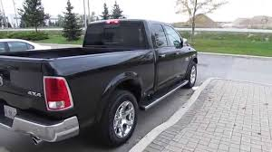 Latest Dodge RAM – 2015 RAM 1500 Quad Cab Gas Mileage – 55777 ... Truck Driver Spreadsheet Best Of Mileage Template Sydney Vail Md On Twitter Thank You Honda For A Pickup Truck 4x4 Mitsubishi L200 Pick Up Truck Low Mileage Car In Brnemouth 2015 Chevy Colorado Gmc Canyon Gas 20 Or 21 Mpg Combined H24 Mitsubishi Minicab Light 4wd Mileage 6 Ten Thousand Owners What Kind Of Gas Are Getting Your Savivari Sunkveimi Renault Kerax 400 German Manual Pump Commercial Success Blog Allnew Ford Transit Better 5 Older Trucks With Good Autobytelcom How To Get More Out Tirebuyercom Recovery Transporter 22hdi Low Genuine 28000 Miles Who Says Cant Good An Old Fordtrucks