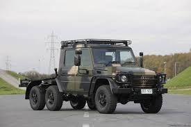 Images Mercedes-Benz Military Vehicle G-Wagon Army Mercedes Benz Zetros 6x6 Crew Cab Truck Stock Photo 122055274 Alamy Mercedesbenz G63 Amg Drive Review Autoweek Devel 60 6x6 Truck Is A Ford Super Duty In Dguise That Packs Over Posh Off Roading In A When Dan Bilzerian Parks His Brabus Aoevolution Benzboost Importing The Own Street Legal Trucks On Twitter Wow 2743 Wikipedia Filewhite G 63 Rr Ldon14jpg Wikimedia Richard Hammond Tests Suv Abu Dhabi Top Gear Series 21 2014 G700 Start Up Exhaust Test