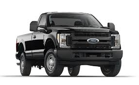 Commercial Ford Vehicles - Albuquerque | Rich Ford Dealership Ford Trucks And Transit Win Fleet Awards Medium Duty Work Truck Info Dealer In Clovis Ca Used Cars Future Of Fleet Sales Pick Up For Cng F150 Fordtruckscom Comer Cstruction Expands With New F550 Truck Commercial Trucks Find The Best Pickup Chassis Quarterlionmile Power Stroke Project Photo Image A Plugin Hybrid Allectric Commercial Are Global Guides Vans 609 Vehicles Winnipeg Mb River City Tss New 72018 Madras Or Cargo Norman Ok