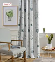 Bed Bath And Beyond Canada Blackout Curtains by 100 Curtains Bed Bath And Beyond Canada Shower Curtain