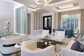 100 Image Home Design Luxury S Interior Furnishings