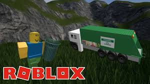 COLLECTING TRASH TO SURVIVE! GARBAGE TRUCK SIMULATOR🗑 - YouTube Louisa County Man Killed In Amtrak Train Garbage Truck Collision Monster At Home With Ashley Melissa And Doug Garbage Truck Multicolor Products Pinterest Illustrations Creative Market Compact How To Play On The Bass Youtube Blippi Song Lego Set For Sale Online Brick Marketplace 116 Scale Sanitation Dump Service Car Model Light Trash Gas Powers Citys First Eco Rubbish Christurch Bigdaddy Full Functional Toy Friction Rubbish Dustbin Buy Memtes Powered With Lights And Sound