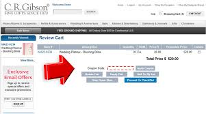 Proflowers Coupons Codes Free Shipping - Nike Gps Watch Manual Where To Put Ticketmaster Promo Code Vyvanse Prescription Pelagic Fishing Gear Linentableclothcom Coupon Square Enix Picaboo Coupons Free Shipping Nars Amazon Ireland Website Ez Promo Code Hot Topic 50 Off Sephora Men Perfume Proflowers Radio 2018 Kraft Printable Promotion For Fresh Direct Fiber One Sale Daily Deal Video Game Exchange Madison Wi How Do You Get A Etsy