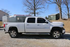 2013 GMC Sierra 2500 | Gmc Sierra 2500hd And 4x4 Can It Be Fixed Wrecked Truck Dodge Diesel Truck Ray Bobs Salvage National Heavy Towing Services 23 Kinta Dr Cars For Sale In Michigan Weller Repairables 1994 Intertional 4900 Single Axle Tanker Sale By Arthur Central Alberta Duty Repair 2009 Ford F350 Super Duty Drw Cc Lamar Auto Inc Yards In Search Of Hidden Tasure Tech Magazine Fosters Home Facebook Pickup Co Pickupsalvage Twitter 2015 Ford Super Pickup Trucks Salvaged Chevrolet Auction Autobidmaster