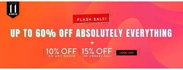 Women's & Men's Clothes, Shop Online Fashion | SHEIN UK Coupon For Lotus Boutique Good Deals On Bucket Hats Personal Creations Discount Codes Finish Line Phone Orders Discountcodedance Competitors Revenue And Employees Owler Welcome To Kbethos Whosale Website Dbs Lifestyle App Singapore Bed Bath Beyond Code Get 50 Off Sep19 Persalization Mall Coupon Free Shipping 2018 Coupons Birthday Invitations Personalized Party Favors Vistaprint Mall Home Facebook The Lakeside Collection Unique Gifts Decor Gift