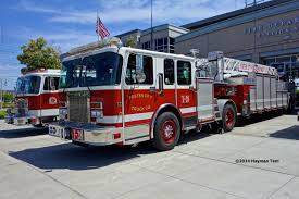Ladder Trucks | A Blog For The Peninsula CERT Community Detroit Fire Department Different Ladder Trucks Quint 10242014 Vintage San Francisco Seeking A Home Nbc Bay Area Hook And Ladder Trucks From The District Of Columbia South Euclid Takes Ownership New Truck Hook Annapolis Stock Truck Dimeions Accsories New Dtown City Boise Wi Milwaukee Foxborough Zacks Pics Brand Fire Fdny Tiller Ladder 5 Battalion Chief 11 Apparatus Carrboro Nc Official Website Chief Proposed Purchase Laddpumper