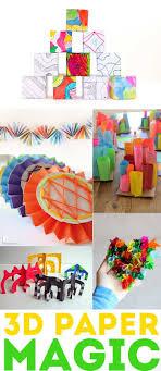 60 Rockin Paper Crafts