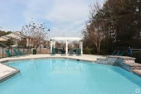 macon ga apartments for rent realtor com