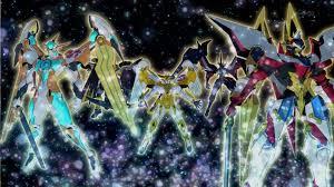 Yugioh Harpie Deck 2014 by Utopia Archetype Yu Gi Oh Fandom Powered By Wikia