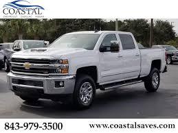 100 Truck Accessories Chevrolet 20142017 Chevy Silverado GMC Sierra Back Window Glass NO