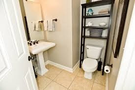 Bathroom Water Smells Like Sewer by How A Dry P Trap Can Leak Sewer Gas Smells Angie U0027s List