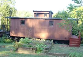 Built Rite Sheds Utah by Ohio Gypsy Road Trip