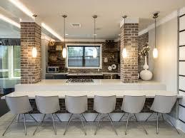 Studio Apartments In Phoenix